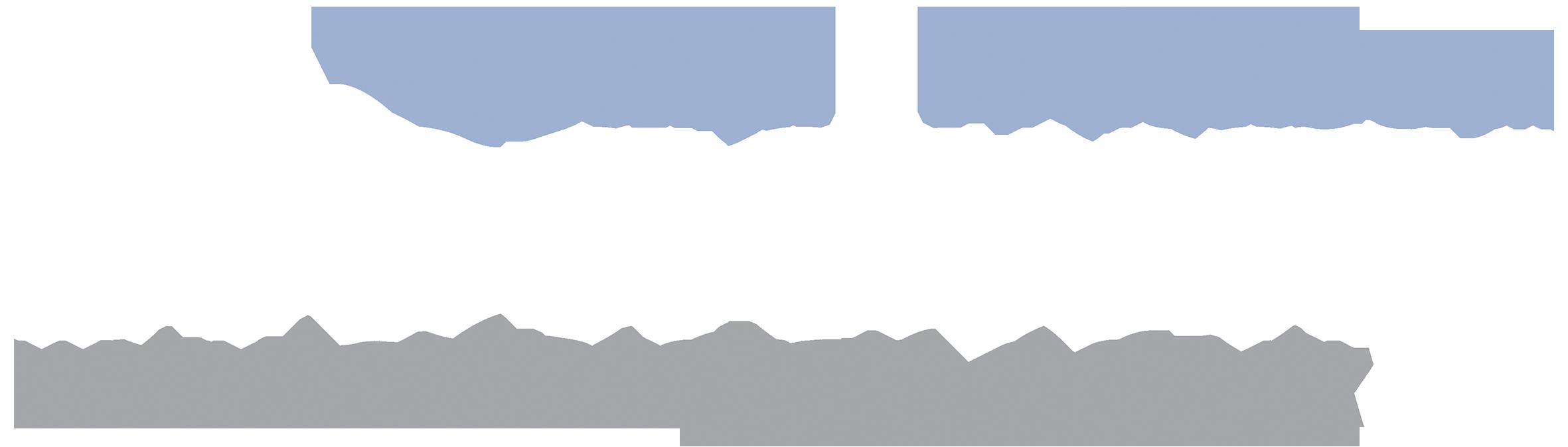 Dental Practice Broadway
